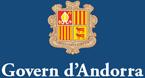 Imatge Govern d'Andorra